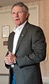 John Kitzhaber 2010.jpg