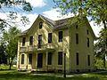 John Littig House.jpg