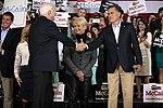 John McCain & Mitt Romney (23082798304).jpg