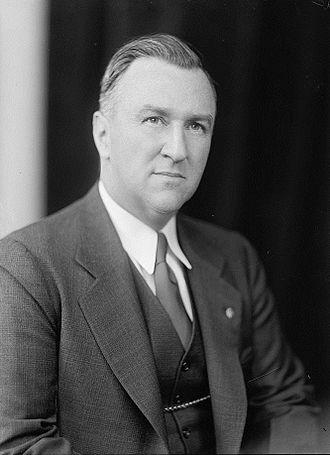 John McSweeney (Ohio politician) - Image: John Mc Sweeney (politician) hec.12922