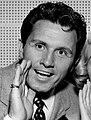 John Raitt ca 1958 (cropped).JPG