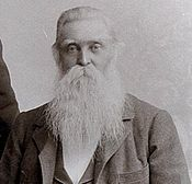 John Smith (nephew)1895.JPG