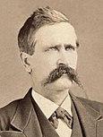 John St John 1880 (cropped 3x4)