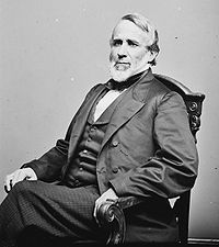 John W Crisfield - Congressman from Maryland.jpg