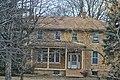 John and Margaret Bell House.jpg
