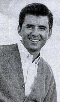 Tillotson in 1965