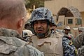 Joint Dismounted Presence Patrol DVIDS70470.jpg