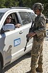 Joint Readiness Training Center Rotation 140920-A-IN756-905.jpg