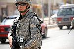 Joint patrol near Coalition Outpost Cashe South DVIDS183197.jpg
