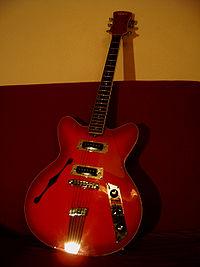 Jolana rubin guitar.jpg