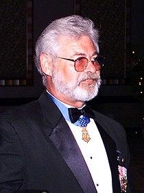 Jon Cavaiani 2004.jpg