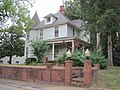 Jonesboro AR West Washington Ave Historic District 3.JPG