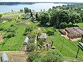 Joniškis, Lithuania - panoramio (4).jpg