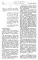 José Luis Cantilo - 1922 - Mensaje de asunción.pdf