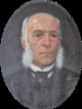 José Pereira.png