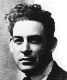 José Sabogal.jpg