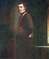 José Tomás Ovalle.jpg