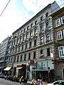 Josefstädter Straße 70 I.jpg