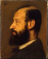 Joseph-Henri Altès (1826–1895)