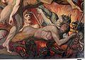 Joseph Anton Koch, inferno, 1825-28, 29 diavoli.jpg