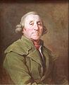 Joseph Duplessis-Portrait de Péru.jpg