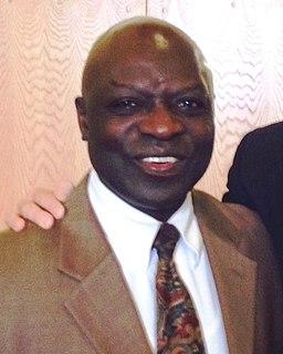 Joseph Freeman (Mormon) Mormon leader