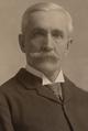 Joseph Lavergne.png