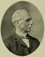 Joseph Wallace.png