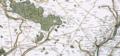 Josnes-beaugency-cassini 01.png