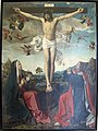 Josse lieferinxe, calvario, 1500-1505 ca..JPG