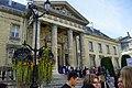 Journée du patrimoine Tribunal Reims 69591.jpg