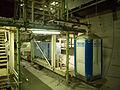 Journées du patrimoine 2011 - visite du tunnelier Elodie - prolongement de la ligne 12 (RATP) 11.jpg
