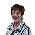 Joyce Watson.jpg