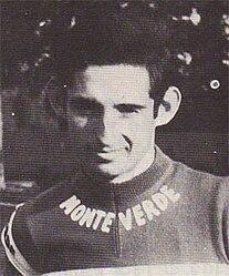 Juan Manuel Santisteban
