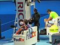 Juan Martin del Potro VS Roger Federer (1).jpg