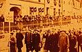 Judenburg after 1938 Anschluss - panoramio.jpg