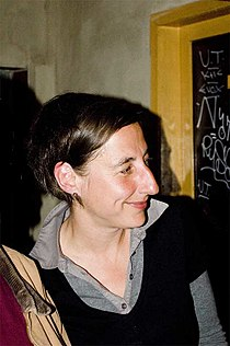 Judith Hermann-004.jpg
