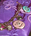 Juicy Couture charm bracelet close up.jpg