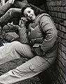 Julia Louis Dreyfus (1982) (1).jpg