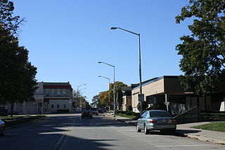 Juneau, Wisconsin City in Wisconsin, United States