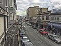 Juneau Franklin 447.jpg