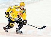 Jussi Timonen - KalPa 2011.jpg