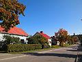 Jyväskylä - Kortesuonkatu.jpg
