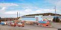 Jyväskylä industrial area.jpg