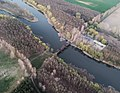 Kányavári-híd Kis-Balaton.jpg