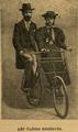 Két üléses kerékpár.png