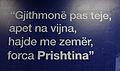 """Këngë e tifozëve """"Plisat"""".jpg"""