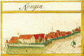Köngen, Andreas Kieser.png