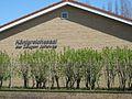 KönigreichssaalHalleSaale.JPG