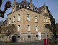 Königswinter Villa Von-Weiß-Straße 8.jpg